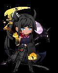 Darky-Pocalypse's avatar