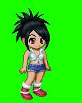 xXxSexy BoriquaxXx's avatar