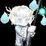 gor1's avatar