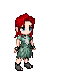 micahsgrl's avatar