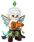 ORGASMIC CLIMAX's avatar