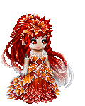 FieryWinds's avatar