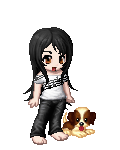 Angel_Of_The_Lonley's avatar