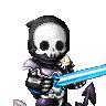 Onyx024's avatar
