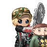 seether741's avatar
