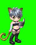 Akia-Mina's avatar