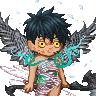 Moneneko's avatar