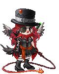 Chardoneret's avatar