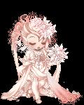 xx aero-x's avatar