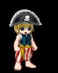 staceys_pet's avatar