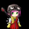PrevaricatePaxo's avatar