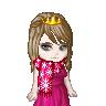 fox749's avatar