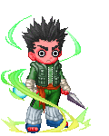 Notatniczek's avatar
