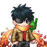 Crin Tschida's avatar