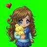 Shar Strife's avatar