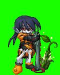 askmetochangeurname's avatar