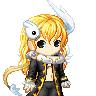 MiKa-dorable's avatar