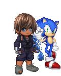 2k11king's avatar