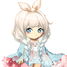 ii_meg-chan_ii's avatar