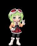 ladypalutena's avatar