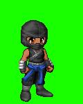 raton18's avatar