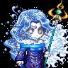 maui hiisin iro's avatar