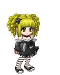 Misa_See_You_Rawr's avatar