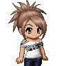 lovely_786's avatar