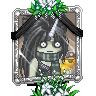 Mrs Hector Barbossa's avatar