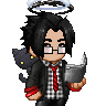 -JdMnFaMoUs-'s avatar