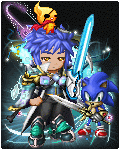 kakaru32's avatar