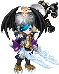 rausauce's avatar