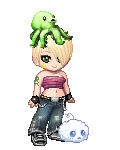 lil_sweetie_pie_93's avatar