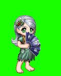 Porcelain Bunny's avatar