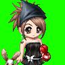 syaoranxxsakura's avatar