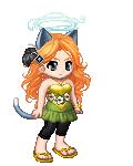 tea and lemon's avatar