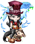 Wistaire's avatar