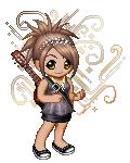 purple_girl1998's avatar