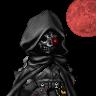 blood_hound_Alex's avatar