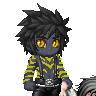 radioactive bacon's avatar