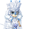 ddumb1's avatar