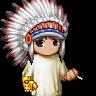 Chief 40 Oz 's avatar