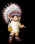 Chief 40 Oz