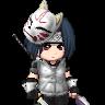 Raver_Ninja_925's avatar