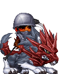 Tha New Prince's avatar