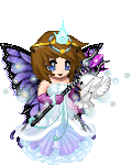 fireangel6210's avatar