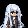 Baedrianne's avatar