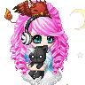 Kisu-Kisu_Ban_Ban's avatar