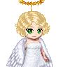 Supersonic-Gabi's avatar