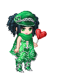 mseses's avatar